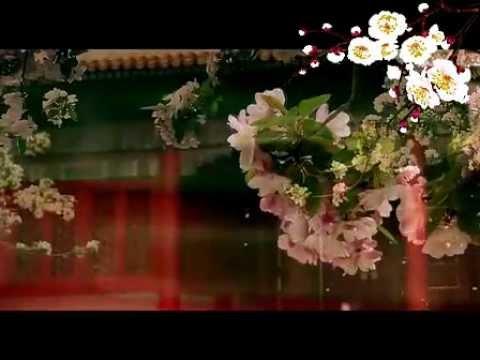 [ MV ] LƯ CHÂU NGUYỆT - 庐州月 ( TRIỂN CHIÊU - QUÁCH HÚC )