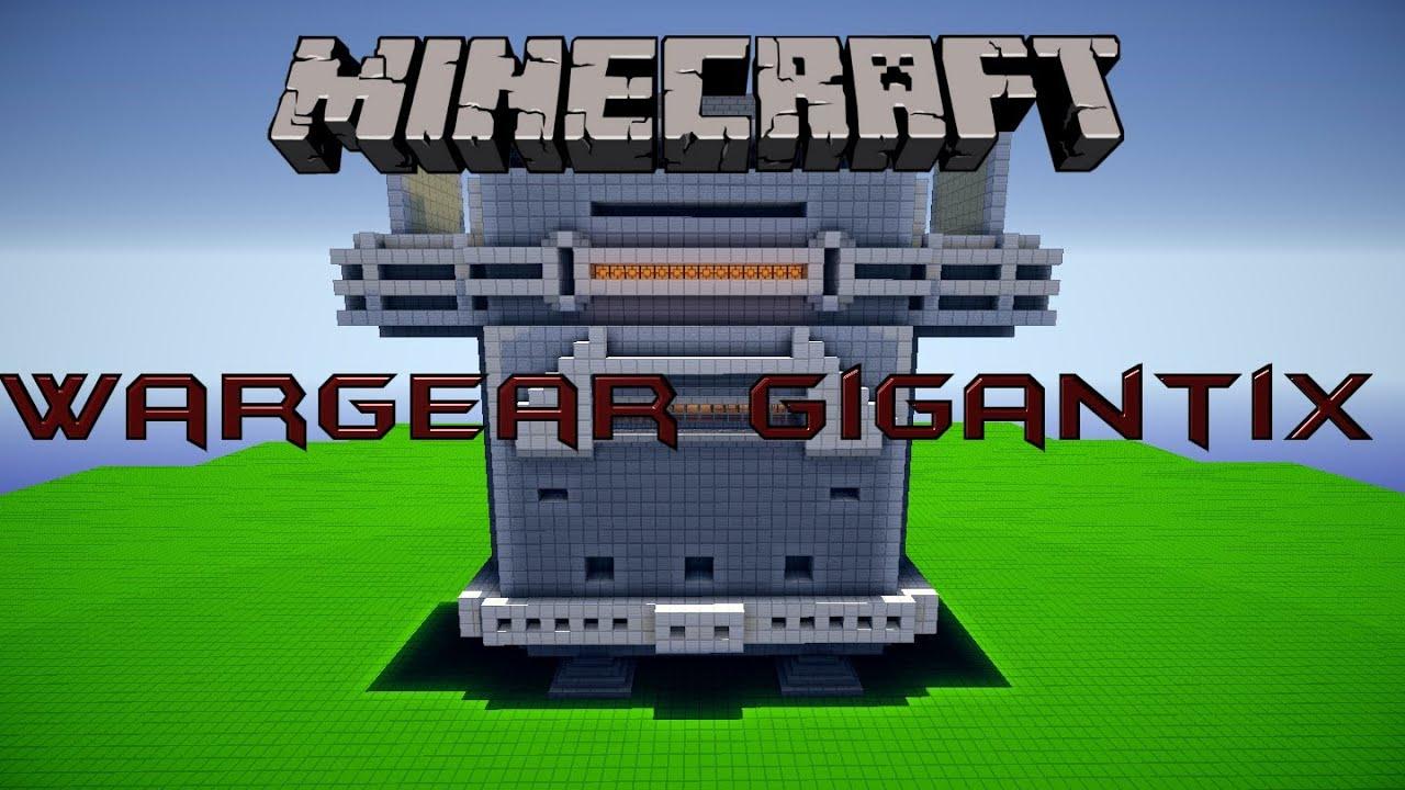Minecraft Maps | MinecraftSix