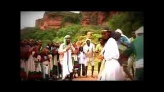 Temben Traditional Music የተምብየን ባህላዊ ችፈራና ዘፈን (Tigrigna)
