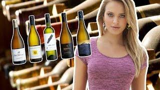 Wijn is Fijn! (Prank Call #2)