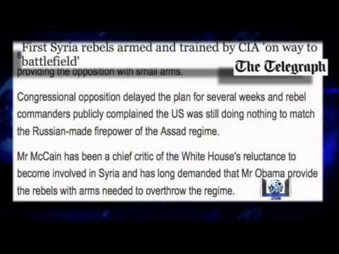 Israel & U S  Claim Mediterranean War Games Just Target Practice   YouTube