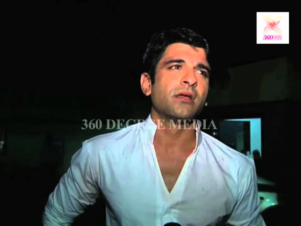 Eijaz Khan In Punar Vivah | www.imgkid.com - The Image Kid ...