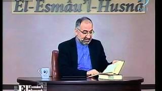 Kuran abdestsiz tutulur mu? okunur mu? - Mustafa İslamoğlu