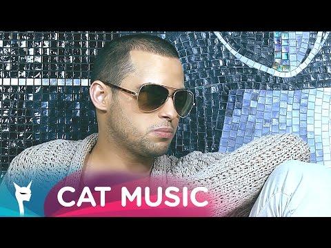 image vidéo Alex Mica - Dalinda (Official Video)