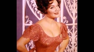 Connie Francis - Everybody's Somebody's Fool