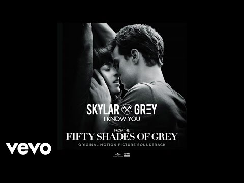 Download the weeknd earned it fifty shades of grey lyric video
