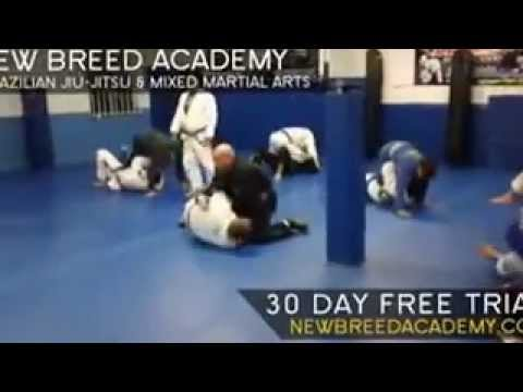 Self Defense Jiu Jitsu Gym in Cerritos Ca. 90701 - 90703 NBMMA