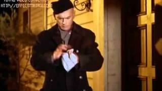 Fiódor Dostoyevski-Los hermanos Karamazov. Película ( Subtitulo en Español).rmvb view on youtube.com tube online.