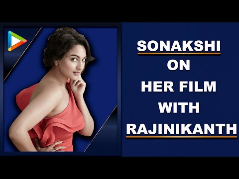 Sonakshi Sinha Exclusive Interview On Holiday Part 5