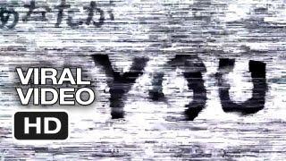 Man of Steel Viral - General Zod's Warning #2 (2013) Superman Movie HD
