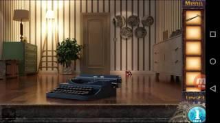 The Room Game Walkthrougj