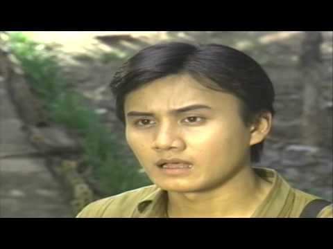 Hoa Quỳnh nở Muộn Full HD | Phim Tình Cảm Việt Nam Hay Mới