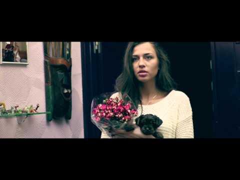 Скачать клип Андрей Ковалев и Loc Dog - Медленно падал снег смотреть онлайн