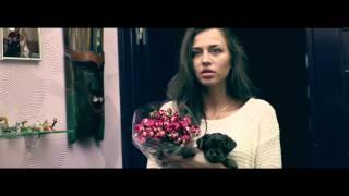 Андрей Ковалев, Loc Dog - Медленно Падал Снег