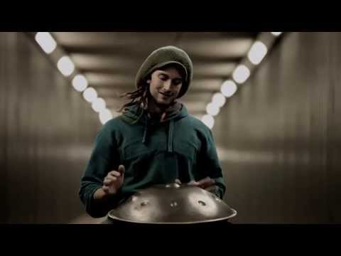 daniel_waples - hang_drum_solo HD