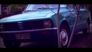 Top gear Style Film -Triumph Toledo 1973