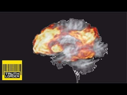 Memory altering drugs coming soon? - Truthloader Investigates