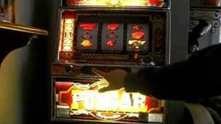 How to play how to beat list of most popular slot machines
