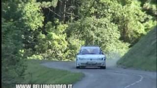 Vid�o Rallye du Tri�ves 2010 par Bellunovideo (5648 vues)