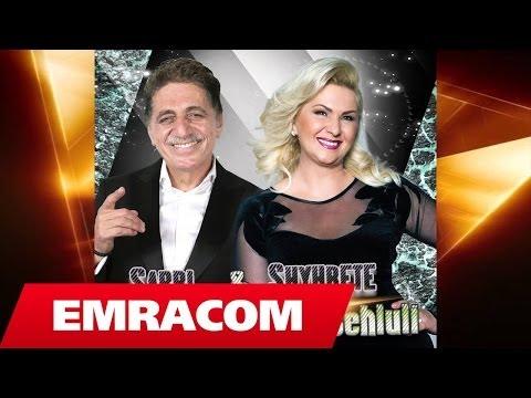 Sabriu & Shyhrete  - Një herë Gabova (Official Song 2014)