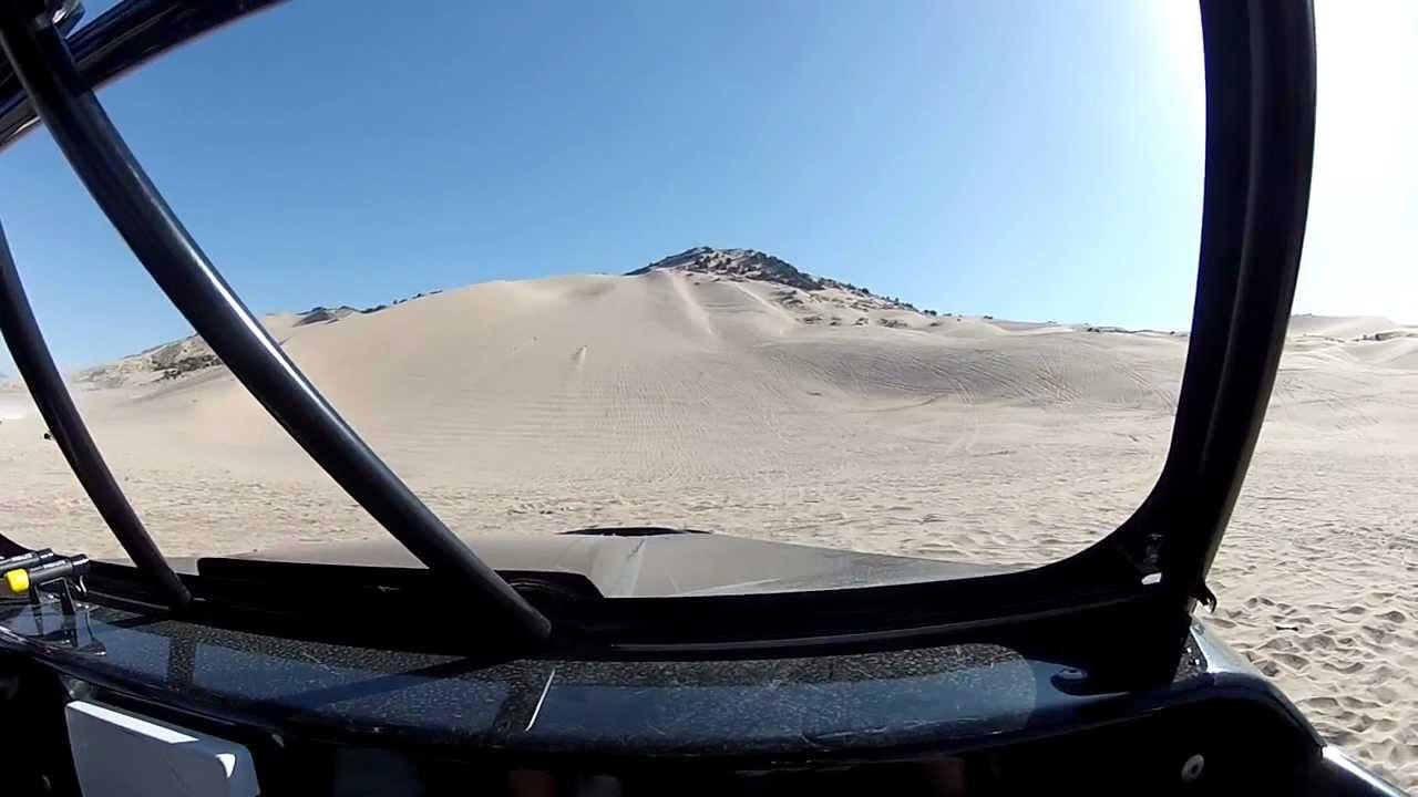 Ls1 Sand Rails : Supercharged ls sandrail sand mountain utah youtube