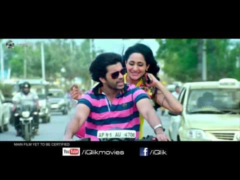 Mirchilanti-Kurradu-Telugu-Movie-Trailer