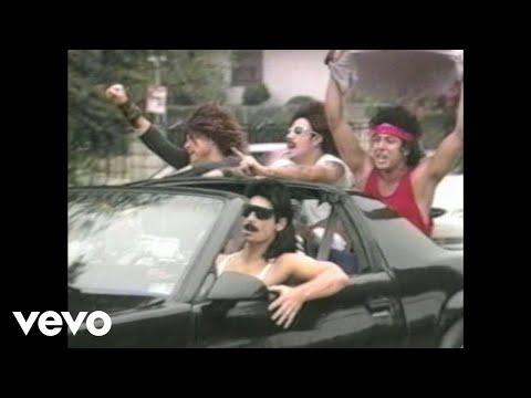 Клипы Backstreet Boys - Just Want You To Know смотреть клипы