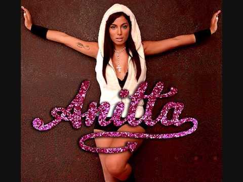 Anitta - Zen