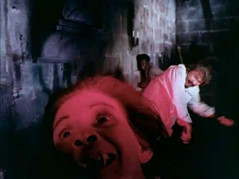"blood of the vampires trailer.mp4, Trailer for ""Blood of the Vampire"". ""Blood of the Vampire"" is a 1958 British horror film directed by Henry Cass. It stars Donald Wolfit, Barbara Shelley, Vincent Ball, and Victor Maddern."