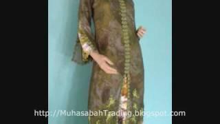 Senarai Pemborong Wholesale Tudung Abaya Collection Modern