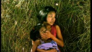 Noo-Hin: The Movie (THAI 2006) Trailer