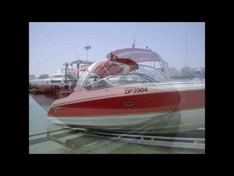 Yacht and Boat Services in Dubai