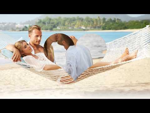 Best Honeymoon Packages for Europe from Delhi India