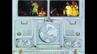Bob Marley & The Wailers - Babylon By Bus - 13 Jamming view on youtube.com tube online.