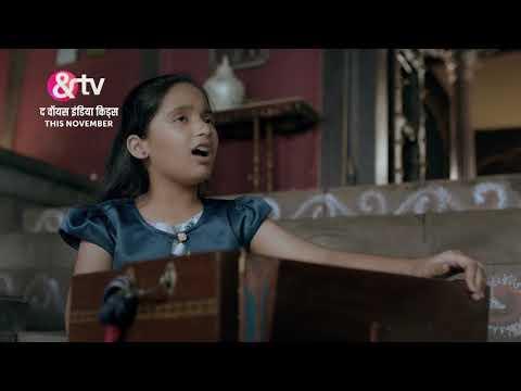 The Voice India Kids | New Season | Starts This November