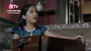 The Voice India Kids   New Season   Starts This November