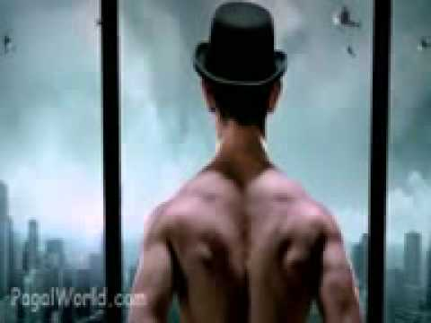 DHOOM 3 - MOTION POSTER (pagalworld.3gp