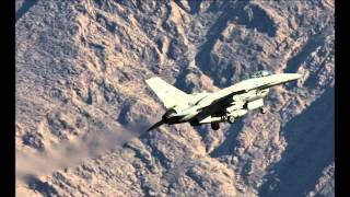 TOP 10 MUSLIM AIR FORCES IN THE WORLD 2013 2014
