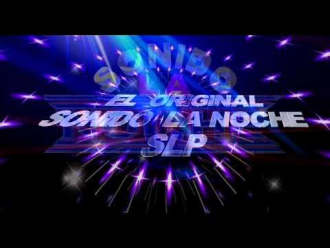 PUROS EXITOS LOS TRAILEROS DEL NORTE MIX 2013 DJ GERARDO MIX