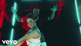 Gabily, Nego Do Borel - Pega Pega - YouTube