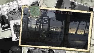 Valiant Hearts The Great War - Karl