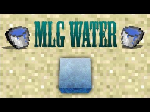 Mlg Water Bucket 2 ( Major League Gaming ) Montage !