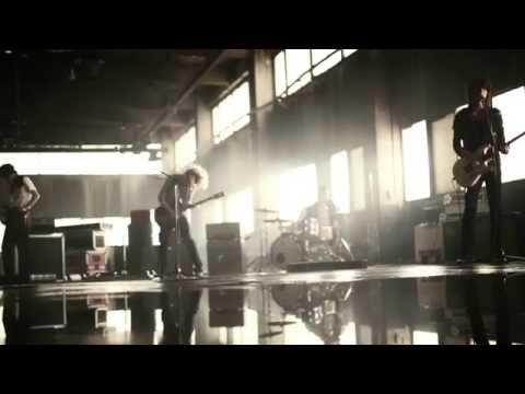 LEGO BIG MORL「Spark in the end」 Music Video