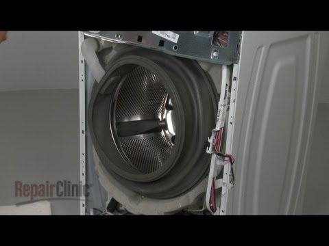 Kenmore Elite He3t Front Load Washer Playlist