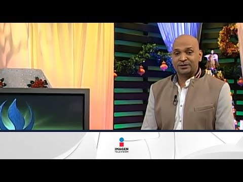 Alejandro Sánchez acierta en la predicción sobre venezuela / Predicciones 2014