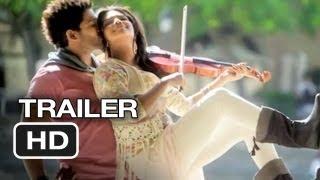 Iddarammayilatho Official Trailer #1 (2013) Allu Arjun