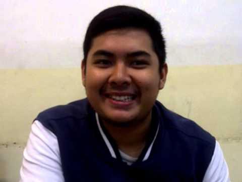 Video Profile - CB - Andhika Aji Pratama - YouTube