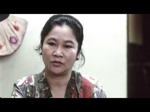 Hàng Xóm Full HD | Phim Tình Cảm Việt Nam Hay Đặc Sắc