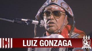 Há 30 anos, morria Luiz Gonzaga, o Rei do Baião