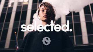 Tchami - After Life (Feat. Stacy Barthe)